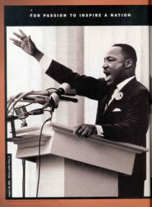 martin-luther-king-jr-99