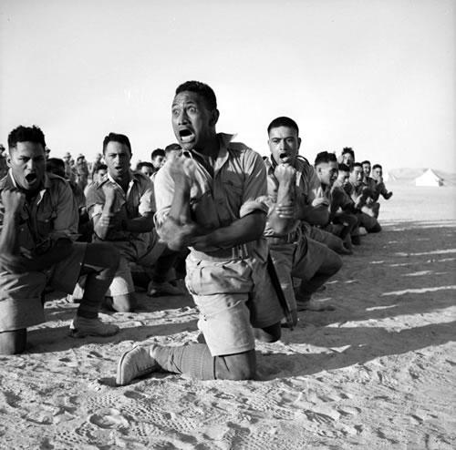 maori-battalion-haka-egypt