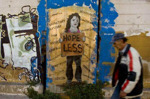 amazing-street-graffiti-1