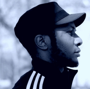 Nigerian-American novelist and photographer Teju Cole